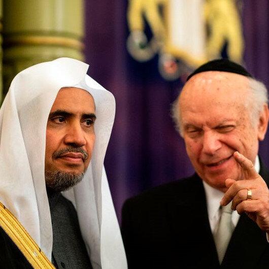 İsrail ile Körfez ülkeleri tarihi bir anlaşmaya hazırlanıyor
