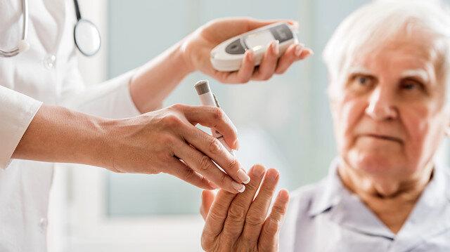 11 milyon kişide aynı hastalık var: Bir milyonu kör olma riski taşıyor