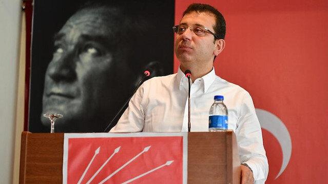 İBB'den çıkarılan işçiler ile ilgili kurulan komisyonda CHP'li üyeler işçilere hakaret etti