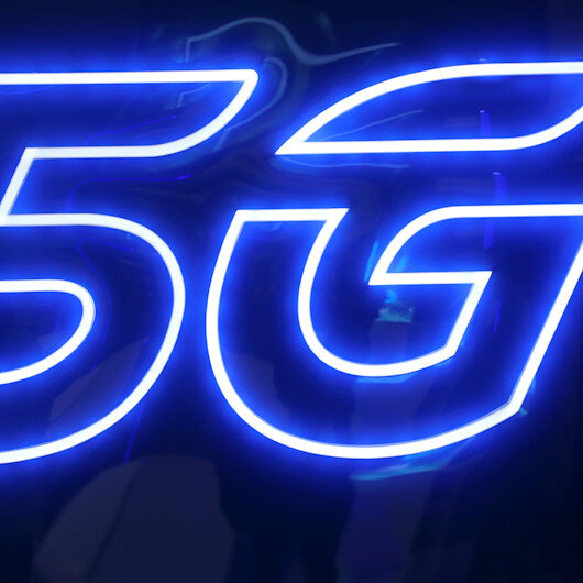 Evolution to 5G technology offers variety of benefits