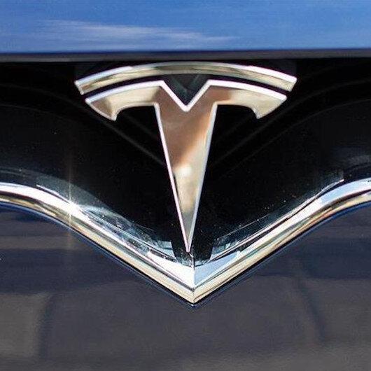 Tesla Avrupa'daki ilk fabrikasını Almanya'nın başkenti Berlin'de kuruyor