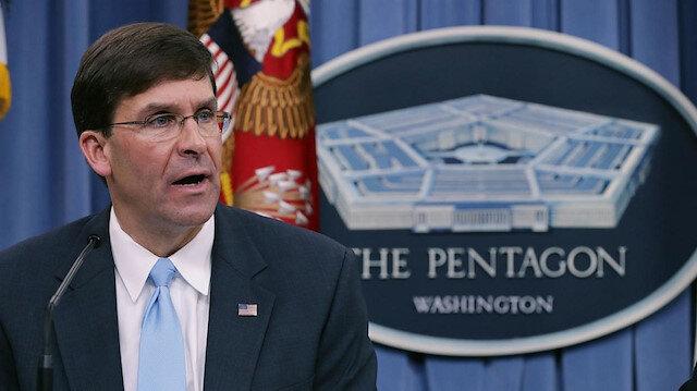 وزير الدفاع الأمريكي: يجب تأمين علاقة متينة مع تركيا