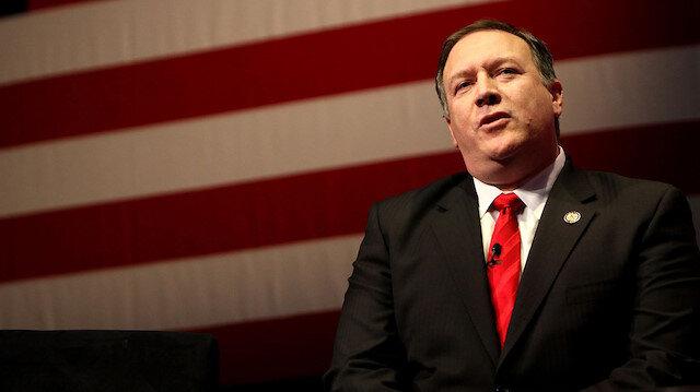 ABD Dışişleri Bakanı Pompeo'dan Avrupa ülkelerine çağrı: DEAŞ savaşçılarınızı geri alın