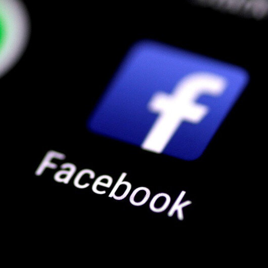 Facebook confirms bug secretly turns iPhone camera on