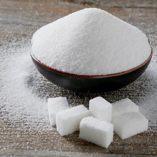 الأغذية الغنية بالسكر تزيد خطر التهاب الأمعاء