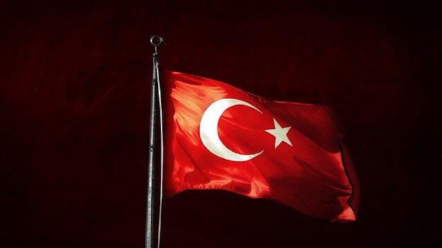 'Turkey has great potential to compete worldwide'