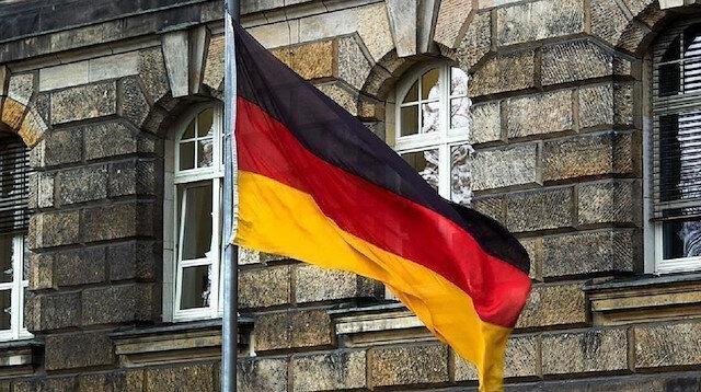 270 ألمانيًا على الأقل انضموا لتنظيم