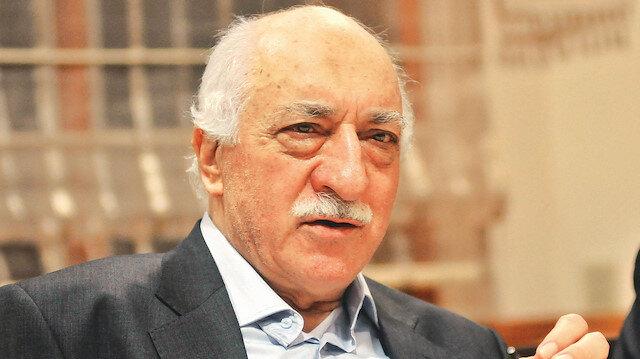 ABD Gülen'i iade etmez