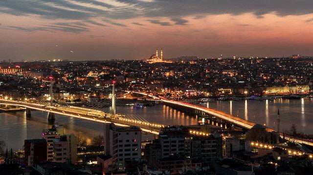 3 kelimeyle yabancıların gözünden Türkiye
