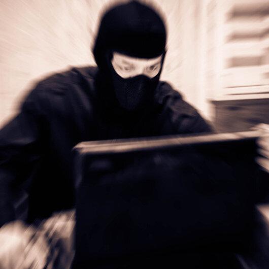 İslamofobi yapay zekayla tespit edilip takip edilebilecek