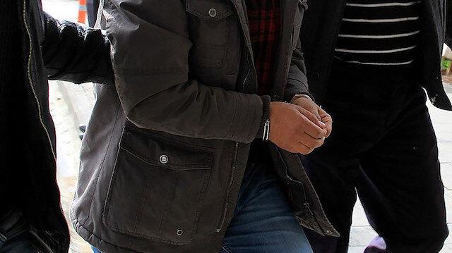 FETÖ'nün finans kaynaklarının deşifresine yönelik soruşturmada 76 şüpheli için gözaltı kararı