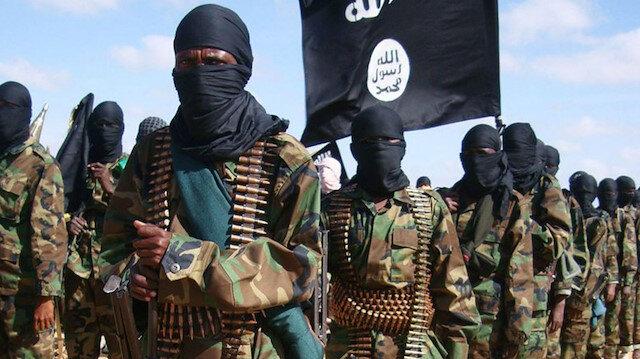 Hollanda uyruklu 2 DEAŞ'lı terörist sınır dışı edildi