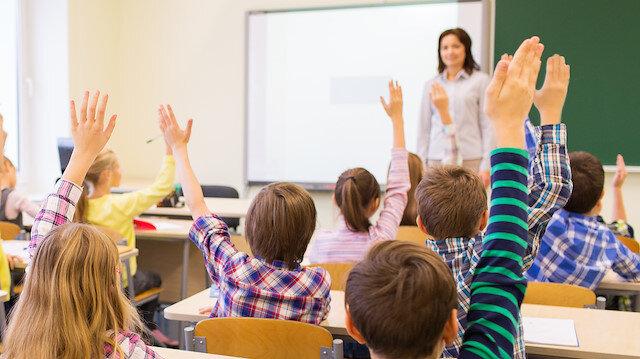 MEB öğretmenlerin alan değişikliği atama takvimi açıklandı