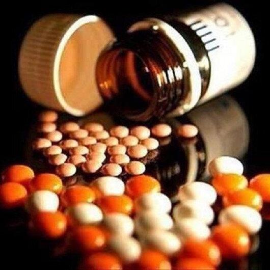 الإفراط في المضادات الحيوية يعجل الإصابة بالرعاش