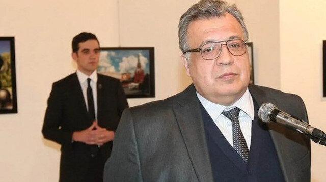 Karlov dosyasında, dönemin TRT çalışanlarına FETÖ üyeliğinden dava