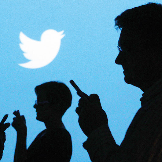 Twitter kullanılmayan hesapları silmeye hazırlanıyor: 11 Aralıkta milyonlarca hesap silinecek