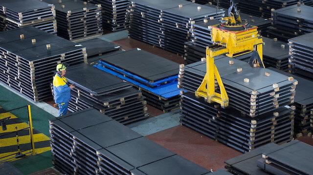 Tata Steel bin kişiyi işten çıkarıyor
