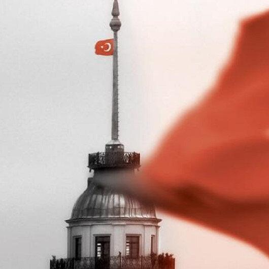 مؤشر ثقة اقتصاد تركيا في نوفمبر بأعلى مستوى منذ يوليو 2018