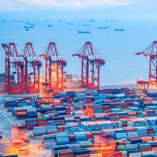الصادرات التركية ترتفع لـ 141.5 مليار في 10 أشهر
