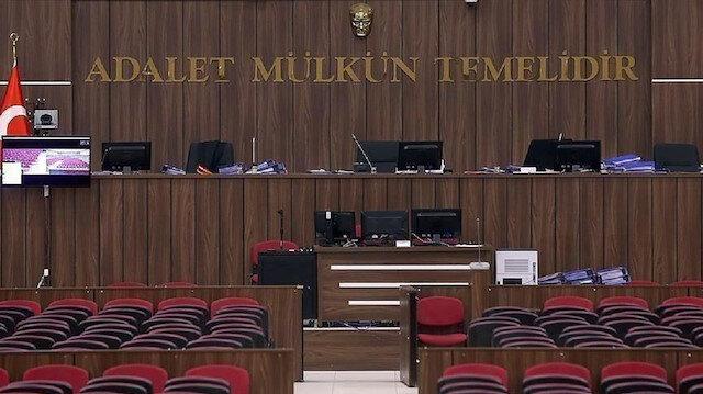 """محكمة تركية تقرر حبس امرأتين بتهمة الانتماء لـ""""داعش"""""""
