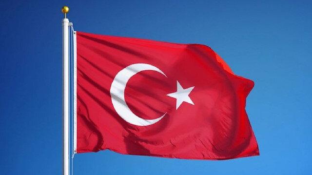 انتخاب تركيا لعضوية مجلس إدارة منظمة السكر الدولية