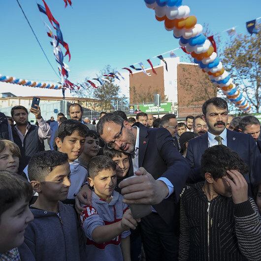 """للمرة الأولى.. تركيا تستضيف """"ألعاب الشعوب الرحل"""" في 2020"""