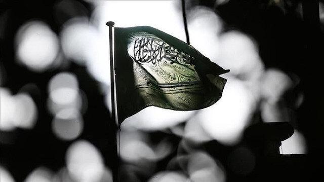 """السعودية تطلق سراح جميع موقوفي """"اعتقالات نوفمبر"""""""
