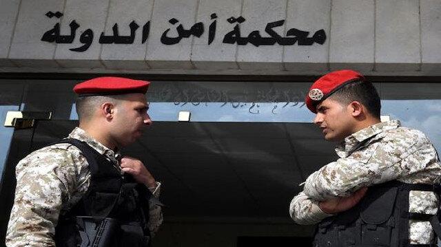 الأردن يعقد محاكمة علنية لإسرائيلي تسلل إلى أراضيه