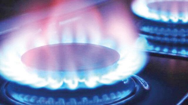 Doğal gaz üretiminde Trakya umutlandırdı