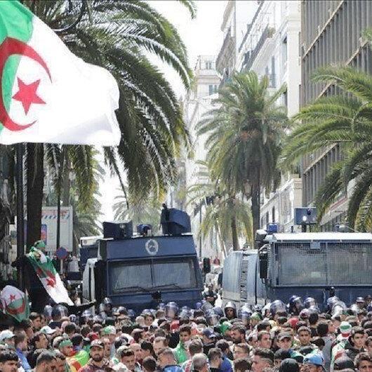 بن قرينة: الأموال المهربة بعهد بوتفليقة تعادل مداخيل الجزائر لـ3 سنوات