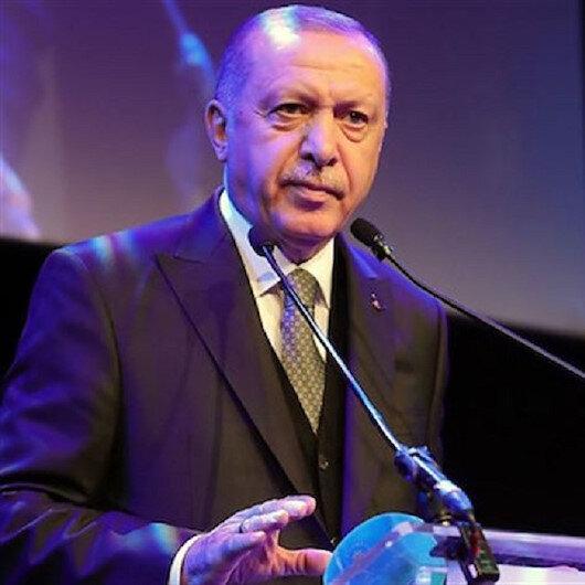 أردوغان: استجبنا للناتو بشأن البلطيق وننتظر منه دعمنا بمكافحة الإرهاب