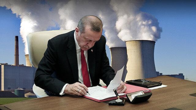 Baca filtresine erteleme olmayacak: Cumhurbaşkanı Erdoğan'ın veto ettiği madde çıkarıldı