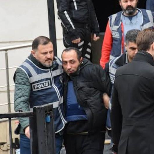 Ceren Özdemir'in katilinden kan donduran ifadeler: Sabah kendime yeni avlar aradım ama fırsat bulamadım
