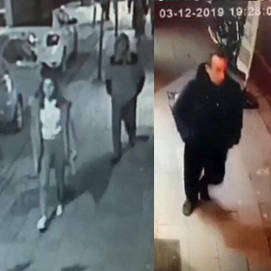 Ceren Özdemir'in katil zanlısından kan donduran ifadeler: Yeni avlar aradım ancak fırsatını bulamadım