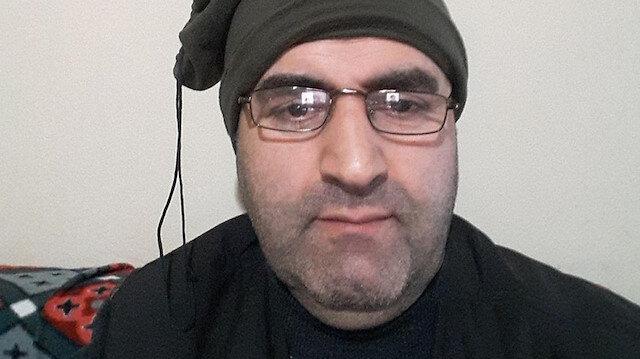 Türkiye'nin konuştuğu seri katilin ağabeyi konuştu: Peşinde birileri var