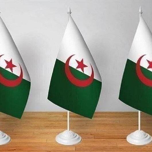 """وزير الداخلية الجزائري: لم أهاجم الحراك وإنما """"أذناب فرنسا الاستعمارية"""""""