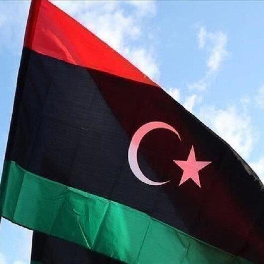 ليبيا.. انسحاب المجموعة المهاجمة لمقر المجلس الرئاسي