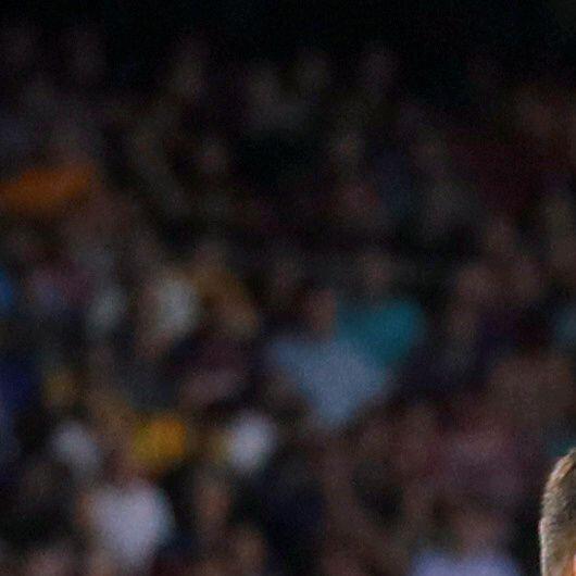 Barcelona boost Ansu Fati's release clause to €170M