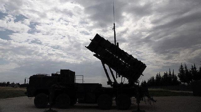 إسبانيا تحسم أمرها.. هل ستبقي على منظومتها الدفاعية في تركيا؟