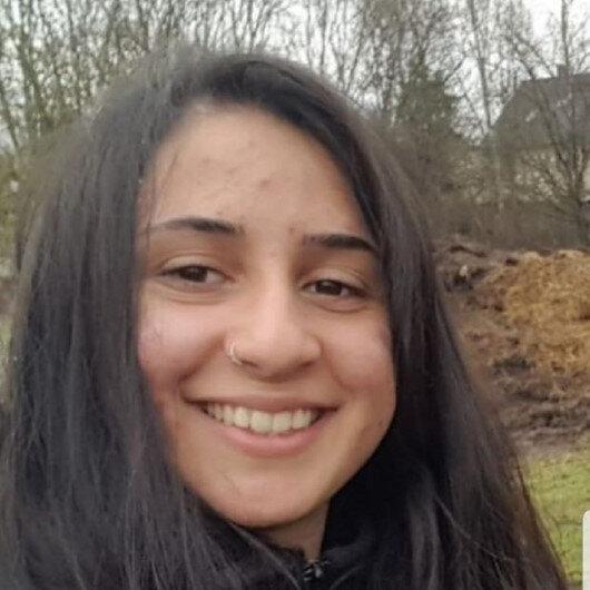 """""""بي كا كا"""" الارهابية تختطف شابة في ألمانيا.. وهذه التفاصيل"""