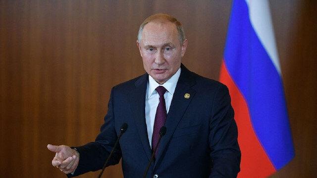 بوتين يفجر مفاجأة: بلغاريا تبطئ مد أنابيب