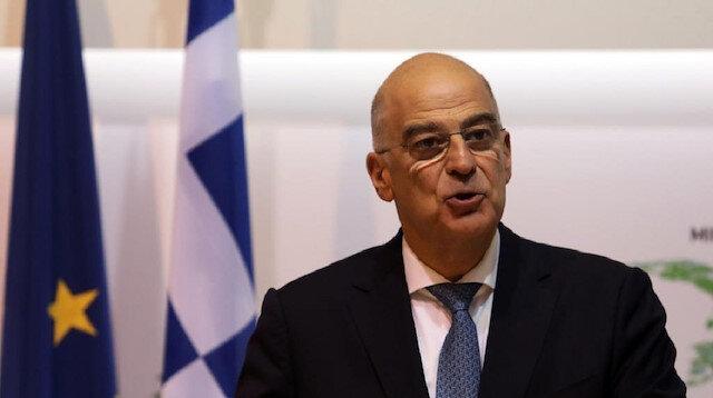 رداً على مذكرة التفاهم مع تركيا...اليونان تمهل السفير الليبي 72 ساعة لمغادرة البلاد