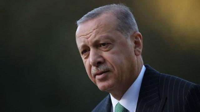 أردوغان يلتقي وفد الاتحاد الأوروبي في أنقرة