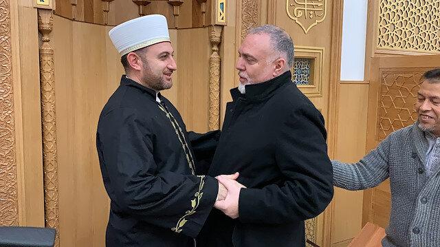 Müslüman olan Yusuf İslam'ın danışmanı: Bir gün yaratıcımla buluşmak istiyorum