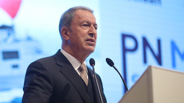 Erdogan Says NATO Allies Must Back Turkey's Fight Against Terrorism