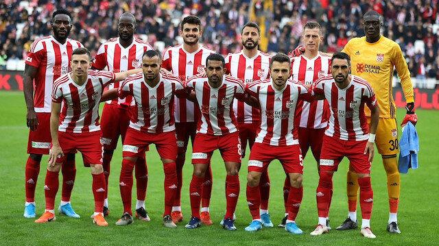 Hakan Arslan Fenerbahçe maçında yok