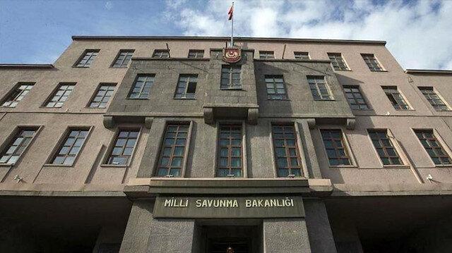 MSB 2019 Nobel Edebiyat Ödülü'nün Bosna soykırımı canisi Peter Handke'ye verilmesini kınadı