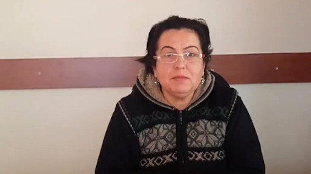CHP ilçe başkanı hakkındaki çirkin ifadeler nedeniyle tekrar aday olmayacağını açıkladı