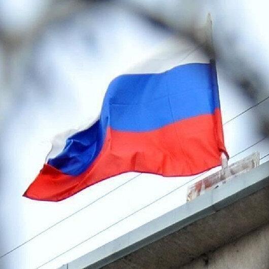 """""""المنشطات الدولية"""" تقرر إيقاف روسيا رياضيا 4 سنوات"""