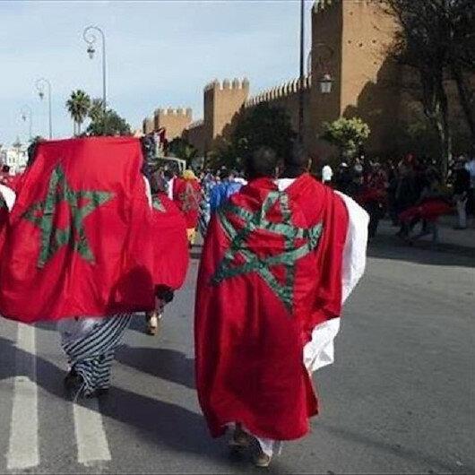 """""""توتر مكتوم"""" بين المغرب وموريتانيا.. """"البوليساريو"""" تتحرك في نواكشوط"""